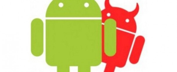 android-malware-610x250