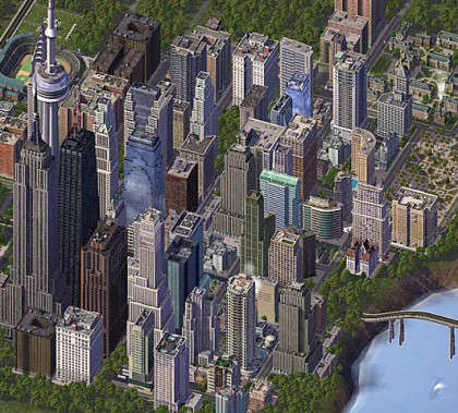 simcitydeluxe_edition