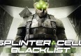 Mira el Trailer de Splinter Cell Blacklist