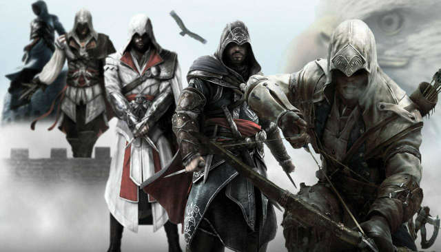 assassins-creed-284762915