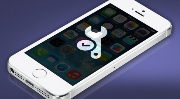 ios-7-problems-how-to-fix-them-970x0