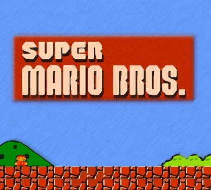 super-mario-wallpaper