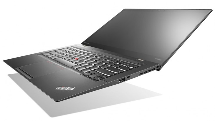 New-X1-Carbon-Touch_Hero_02_29869318-730x412