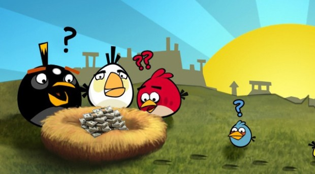 rich-angry-birds