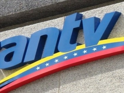 cantv21