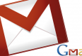 gmail-emoticones