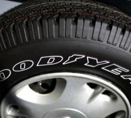 the-goodyear-logo-chicabinaria