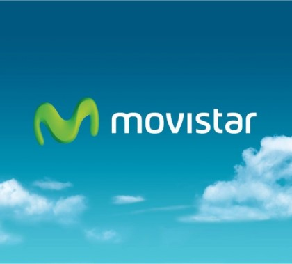Movistar-Logo-mexico-e1361753269309