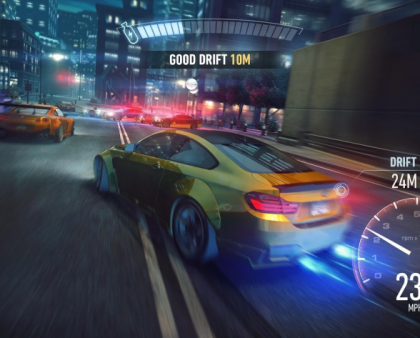 Need-for-Speed-No-Limits-1-840x473-600x338