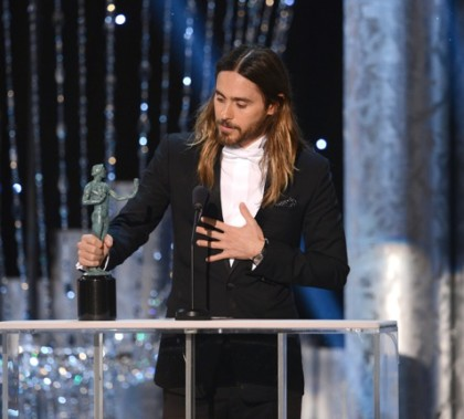 SPA-2014_SAG_AWARDS_-_Jared_Leto_463336887PH00140_20th_Annua_2-6-14