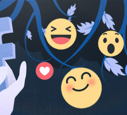 Facebook-Reactions-cb-796x398