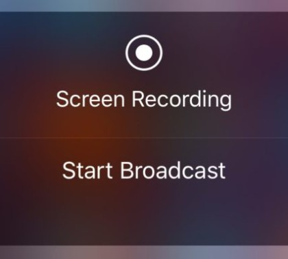 Start-Broadcast-iOS-11-beta-3-796x384 (1)