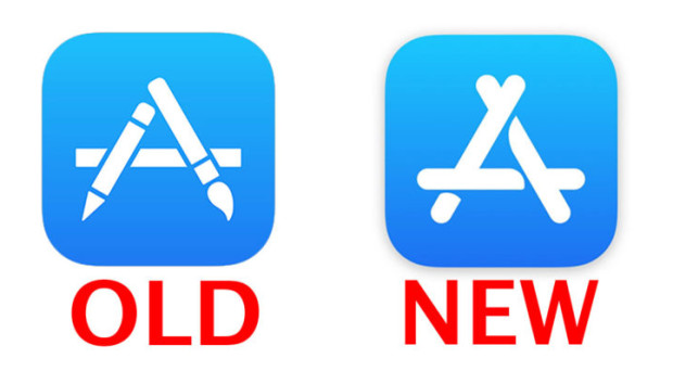 old_new_apple_app_store-1-796x398