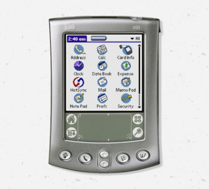Palm-m505-hed-796x398