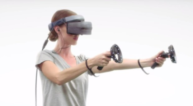 Windows-Mixed-Reality-Headsets-796x417