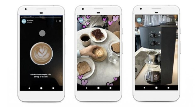 Facebook-Stories-for-Pages-796x398