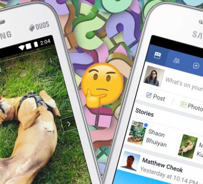fb-lite-stories-796x398