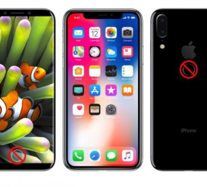iphone-x-iphone-8-touch-id-face-id-796x398