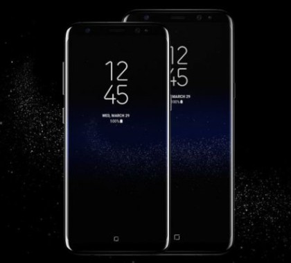 Samsung-S8-hed-796x398