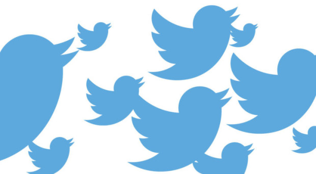twitter_featured-796x398