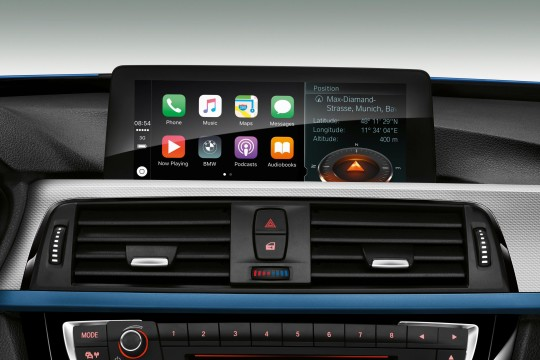 bmw-carplay-promo
